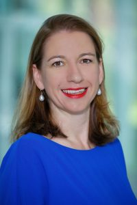Barbara Leithner | Chief Operations Officer